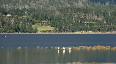 The Huon at Jacksons Point