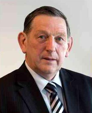 Peter Coad