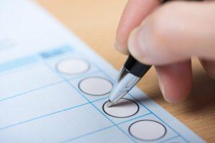 Voting-iStock-810x541