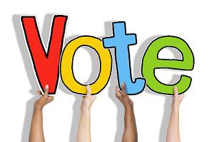 vote-hands-thumb